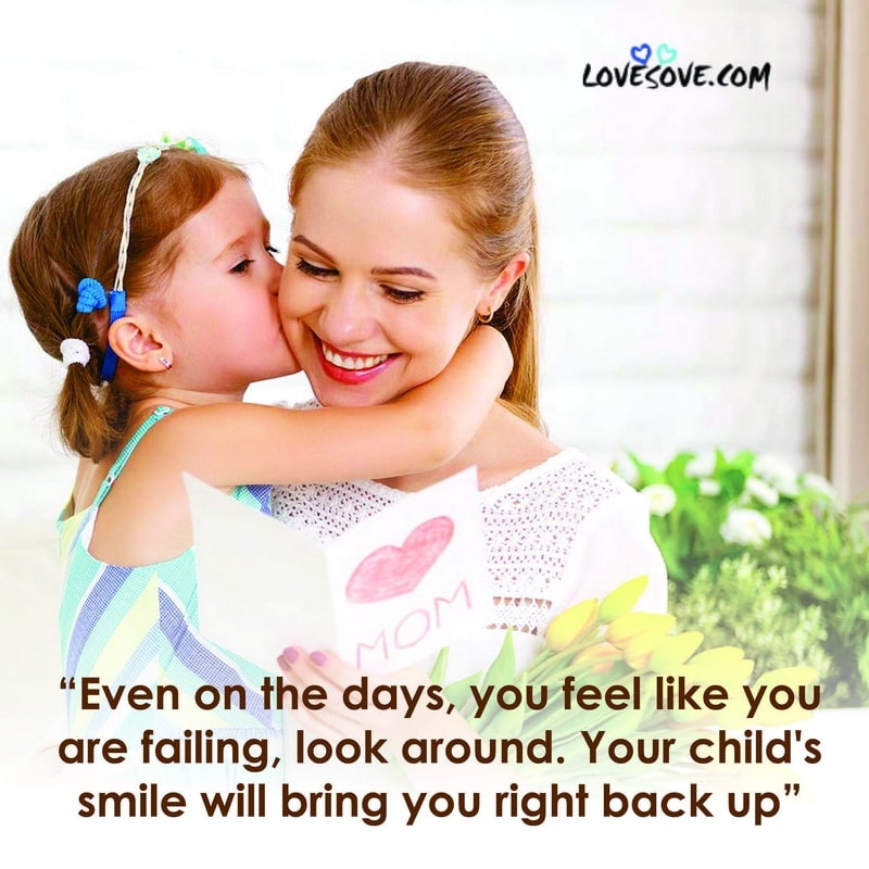 mothers day quotes for mom in heaven, mothers day quotes with images, images of mothers day quotes, mothers day quotes images, mothers day quotes for mother, images for mother's day quotes, mothers day nice quotes, mothers day quotes with flowers, mothers day quotes about flowers, mothers day quotes for facebook