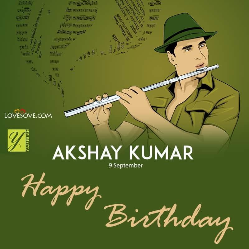 Birthday Wishes For Akshay Kumar, Happy Birthday Akshay Kumar, Akshay Kumar Wishing Happy Birthday, Happy Birthday Akshay Kumar Photos, Happy Birthday To You Akshay Kumar, Akshay Kumar Saying Happy Birthday,