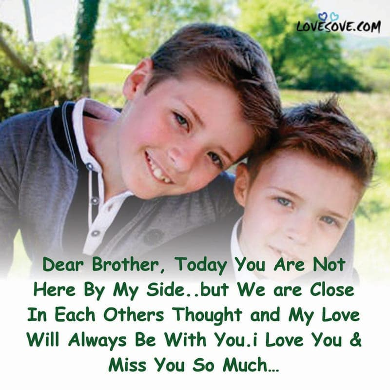 Brother Status,  Brother Status For Whatsapp,  Brother Love Status,  For Brother Status,   Brother Status Quotes,  Brother Status English,  Brother Whatsapp Status, Best Brother Quotes Image 2 Line Status For Brother Brother Status, Brother Status For Whatsapp, Brother Love Status, For Brother Status, Brother Status Quotes, Brother Status English, Brother Whatsapp Status, happy brother's day, mera bhai tu meri jaan hai, love you bro,love you bhai, bhai h tu mera, brothers day images, brothers day status, happy brother's day bhai, love you bhai