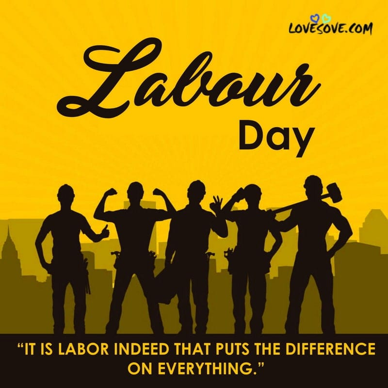 World labour Day Facebook Status Photo, Labour Day 2020 Best wishes Status, World labour Day Whatsapp Status Pic images, World labour Day FB Whatsapp Status, Hasya Diwas Status Photo images, World labour Day Best wishes Status, World labour Day Photo Pic Images