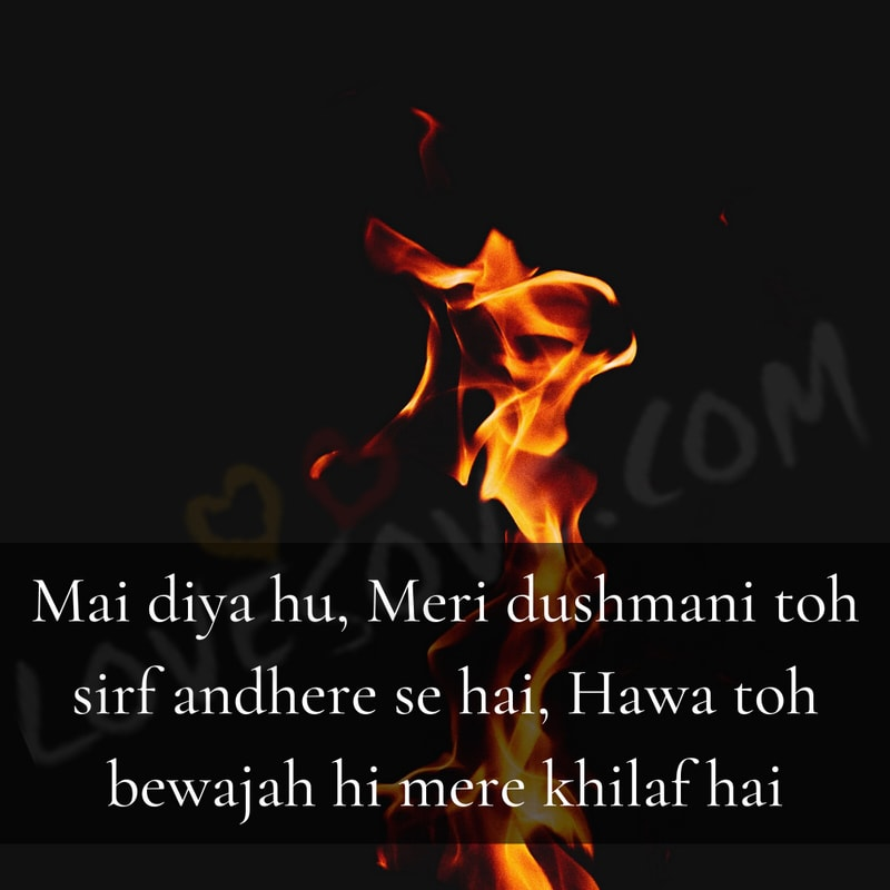 shayari on dushman, dushman wali shayari, dushman ke liye shayari in hindi, dushman ki shayari, shayari dushman ke liye, shayari on dushman in hindi, shayari for dushman in hindi
