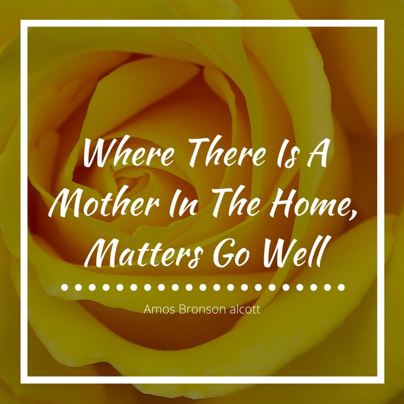 mothers day quotes sayings, mothers day quotes short, mothers day quotes bible, mothers day quotes for wife, mothers day quotes for mom, mothers day quotes mom, mothers day quotes best, mothers day quotes to son