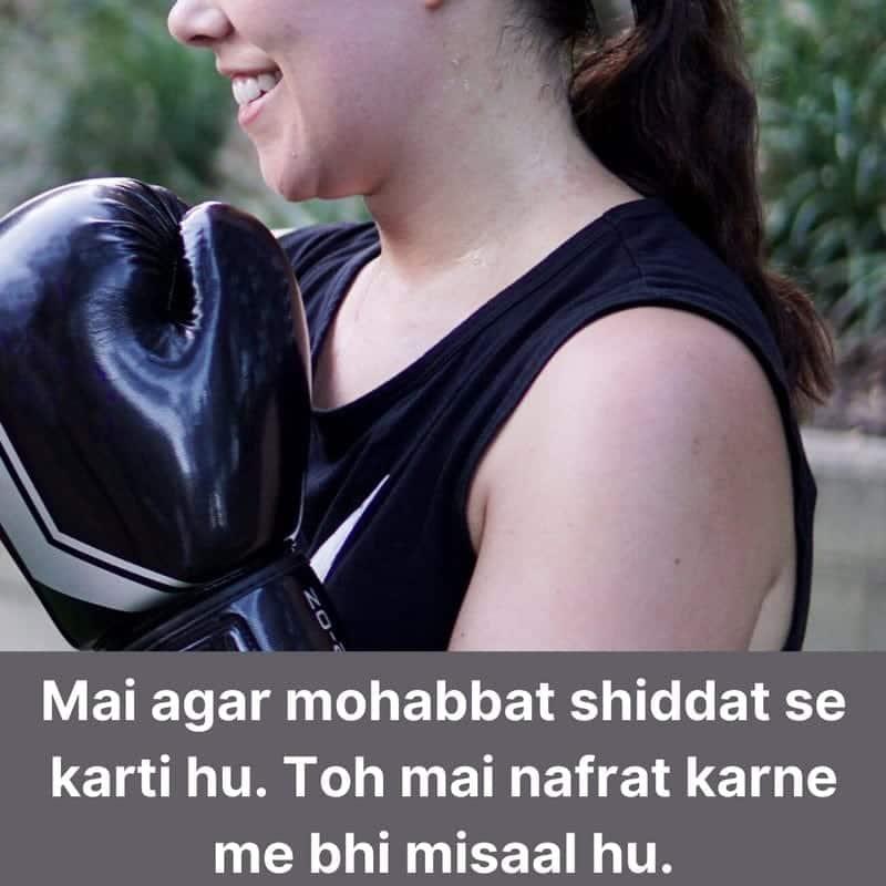 nafrat shayari pic, nafrat shayari for girlfriend, nafrat ki shayari, nafrat shayari 2 line, nafrat ki shayari in hindi, nafrat shayari wallpaper, nafrat shayari in hindi for girlfriend, nafrat shayari image