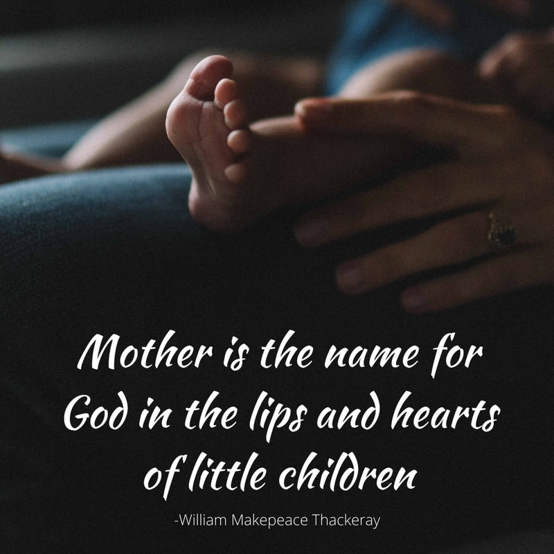 mothers day quotes, for mothers day quotes, happy mothers day quotes, mothers day quotes daughter, mothers day quotes for daughters, mothers day quotes to daughter, mothers day quotes from daughter