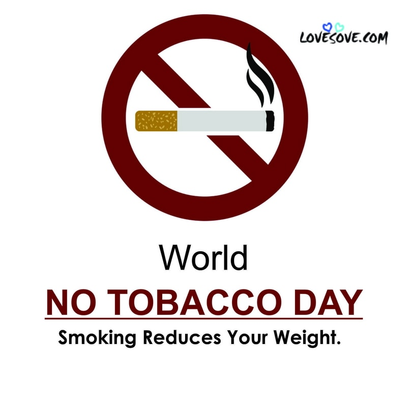 world no tobacco day logo, world no tobacco day 31 may, world no tobacco day speech, world no tobacco day activities, world no tobacco day wallpaper, world no tobacco day photos, world no tobacco day messages, world no tobacco day theme, world no tobacco day images