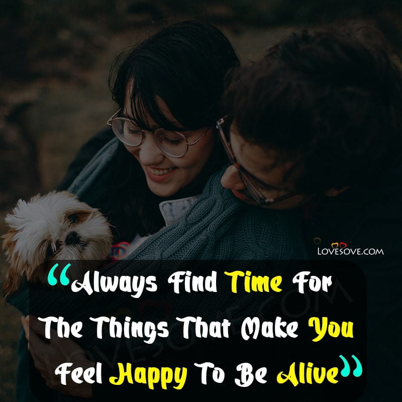 thursday quotes in english, thursday quotes in hindi, quotes on thrusday, thrusday quotes love, thrusday quotes on life, thrusday quotes life, thrusday quotes sayings, thrusday quotes sad, thrusday motivational quotes, thrusday quotes pictures, thrusday quotes of the day, beauty with thrusday quotes, happy thursday, happy thursday status, happy thursday quotes, happy thursday cute morning, happy thursday status images