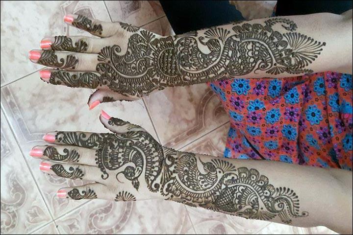 3030 Arabic Mehndi, 10 Arabic Mehndi Designs, Arabic Mehndi 2019 Ki, Arabic Mehndi Design All, Arabic Henna 2019
