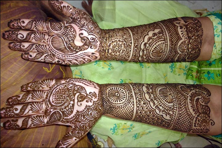 Arabic Mehndi Design New, Arabic Mehndi Design Image, Arabic Mehndi Designs App Download, Arabic Mehndi Simple And Easy, Arabic 3d Mehndi Design, Mehndi Arabic And Indian