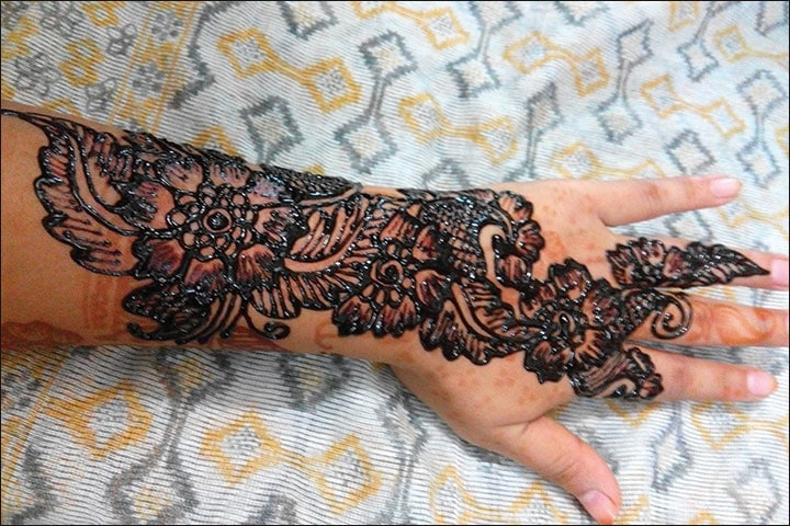 Mehndi For You Images, Mehndi Night Images, Mehndi Real Images, Mehndi Wallpaper Images Hd