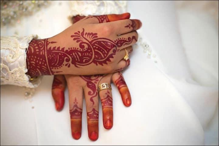 Mehndi Images Front, Mehndi Images For Karva Chauth, Mehndi Pictures 2020, Mehndi Pic On Instagram, Mehndi Designs Eid Images