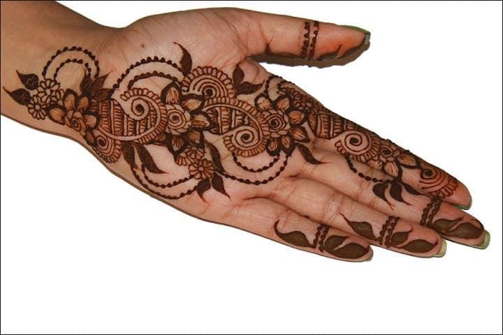 Mehndi Images Pair, Mehndi Pic Only, Mehndi Pictures Indian, Mehndi Images S Name, Mehndi Images Back Side, Mehndi Pic Vani Rit