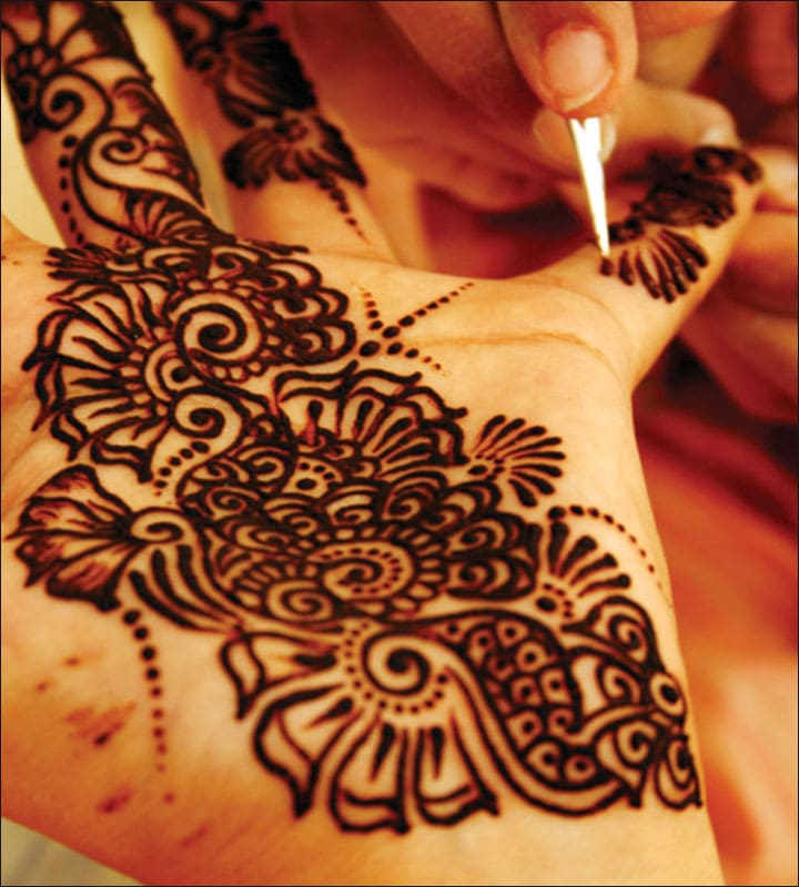 Mehndi Competition Images, Mehndi Design Tips Images, Mehndi Images Of Legs, Mehndi Event Images, Mehndi Design Images Right Hand