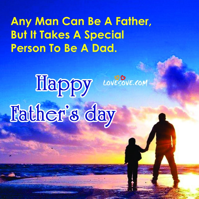 Father Day Status, Father's Day Whatsapp Status, Father's Day Status Whatsapp, Father Day For Status, Father Day Status In English