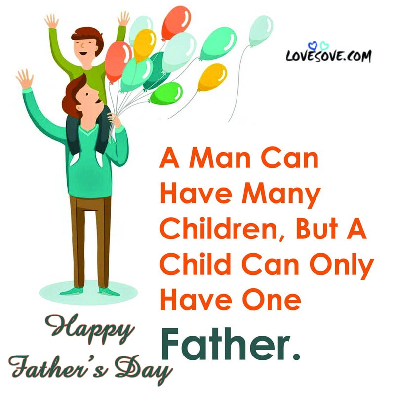 Happy Fathers Day Sms Messages, Father Day Sms Text Messages, Happy Fathers Day Sms In Hindi, Father Day Best Wishes Sms, Fathers Day Sms From Daughter