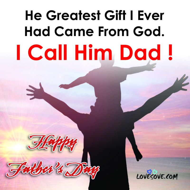 Sms On Fathers Day, Happy Fathers Day Greetings Sms, Father Day Sms In English, Father's Day Sms English, Funny Fathers Day Sms, Father's Day Special Sms