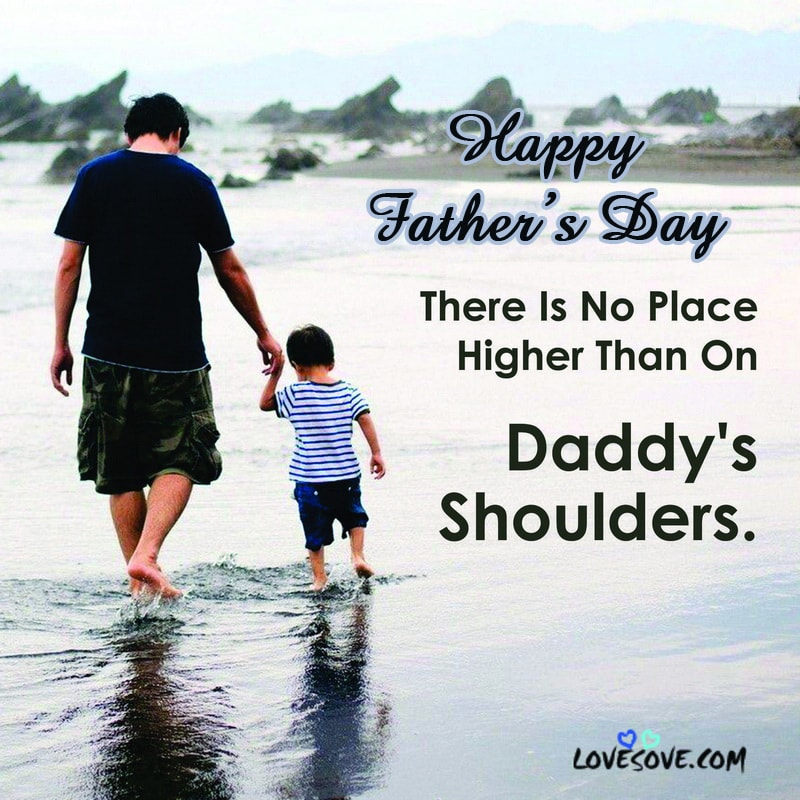 Fathers Day Messages From A Girlfriend, Fathers Day Messages And Images, Fathers Day Messages From Daughter In Hindi, Fathers Day Message By Son