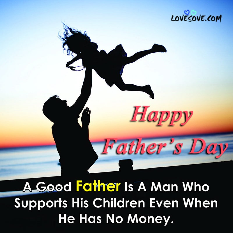 Fathers Day Message For Brother, Fathers Day Messages For Brother, Happy Fathers Day Messages 2020, Fathers Day Messages From A Daughter, Fathers Day Messages And Quotes