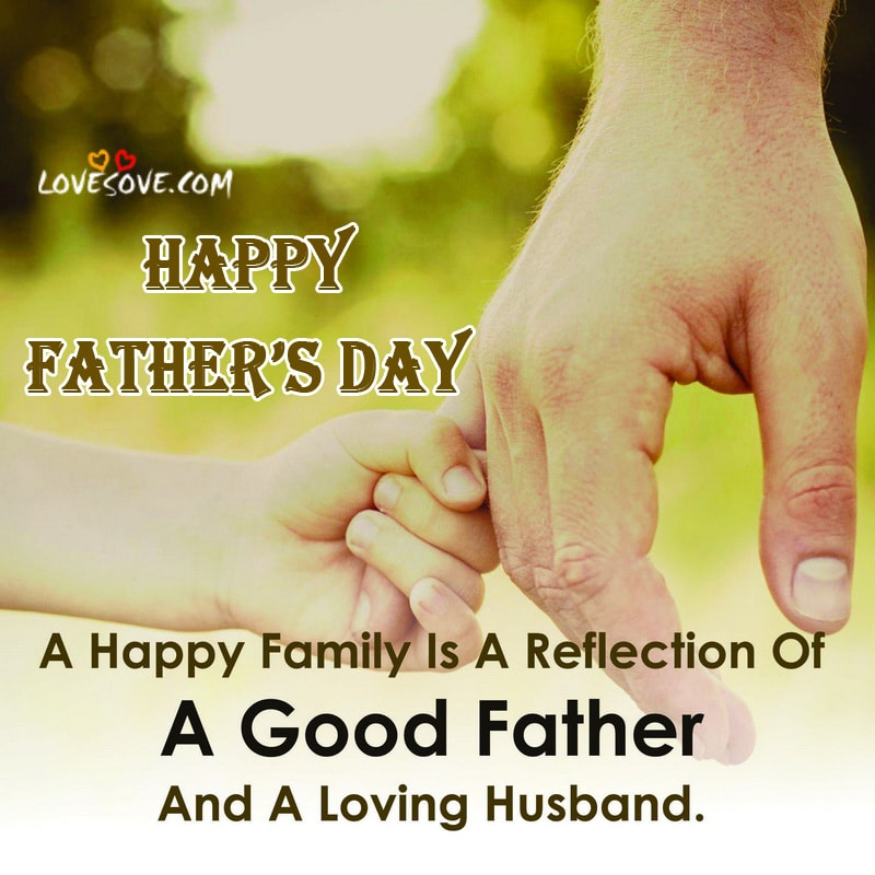 Fathers Day Messages, Fathers Day Message From Daughter, Fathers Day Messages From Daughter, Fathers Day Messages For Cards, Fathers Day Messages From Son, Fathers Day Messages To A Friend