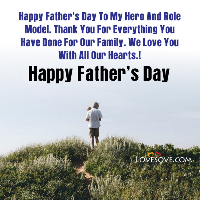 Fathers Day Quotes, Fathers Day Quotes From Daughter, Fathers Day Quotes Daughter, Fathers Day Quotes From Son, Fathers Day Quotes Husband, Fathers Day Quotes Images