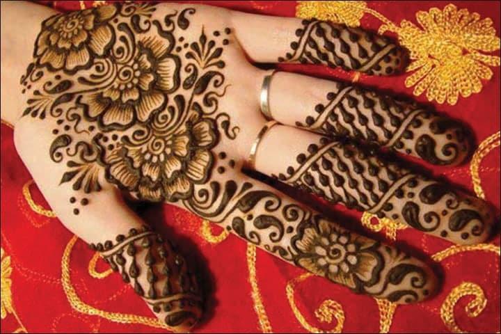 3d Mehndi Images, Mehndi Designs 3d Images, Mehndi Design Khafif Images, Mehndi Images Finger, Mehndi Images Male, Mehndi Ka Image