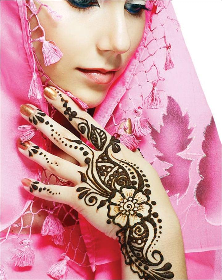 Images Mehndi Chahiye, Mehndi Images Indian Designs, Images Of Mehndi Design For Leg, Mehndi Images Wallpaper, Mehndi Images Front Hand, Mehndi Images Designs Latest, Mehndi Images 2018 New, Mehndi Images New Design