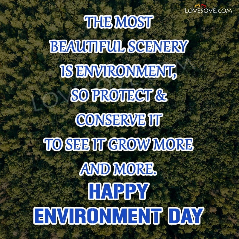 world environment day status, world environment day 2020, world environment day quotes, june 5 world environment day, world environment day hindi, world environment day pics, world environment day greetings