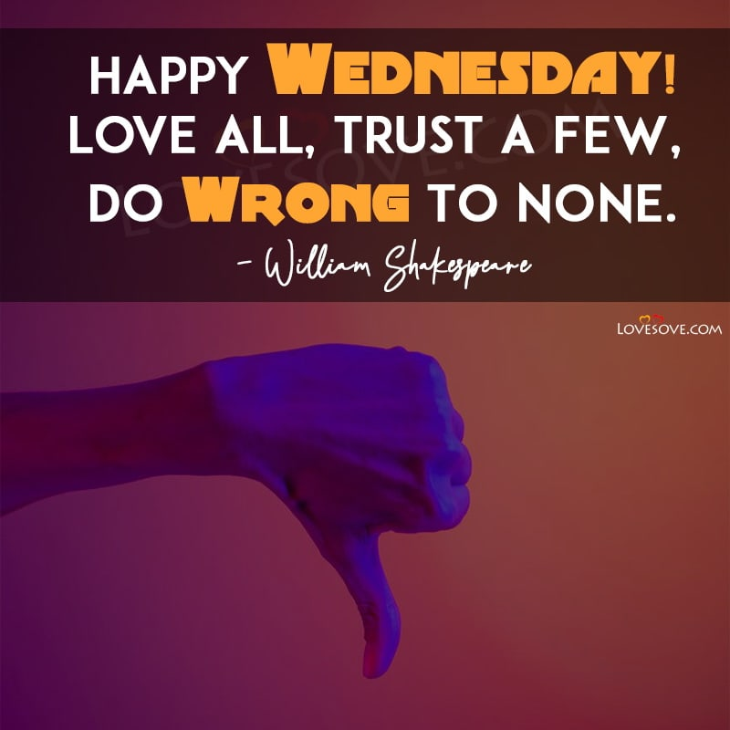 Wednesday Status Quotes, Super Wednesday Status, Wednesday Status, Happy Wednesday Status, Happy Wednesday Whatsapp Status, Wednesday Motivation Status, Wednesday Quotes For Facebook Status, Wednesday Morning Status, Wednesday Fb Status, Wednesday Good Morning Status, Wednesday Status For Whatsapp, Wednesday Funny Status, Status For Wednesday, Wednesday Whatsapp Status, Wednesday Status God, Status About Wednesday, Happy Wednesday Status Download, Wednesday Love Status, Wednesday Hindi Status, Wednesday Special Whatsapp Status, Wednesday Status Images, Wednesday Marathi Status, Best Wednesday Status, Wednesday Quote For Whatsapp Status, Wednesday Ganesh Status, Wednesday Status For Facebook, Good Morning Wednesday Whatsapp Status, Wednesday Status Download, Wednesday God Whatsapp Status, Ruby Wednesday Application Status, Wednesday Special Status Quotes For Wednesday,