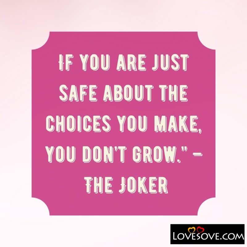 Joker Quotes, The Joker Quotes, The Joker Quotes Dark Knight, Joker Quotes The Dark Knight, Joker Quotes Dark Knight, Joker Quotes From Dark Knight