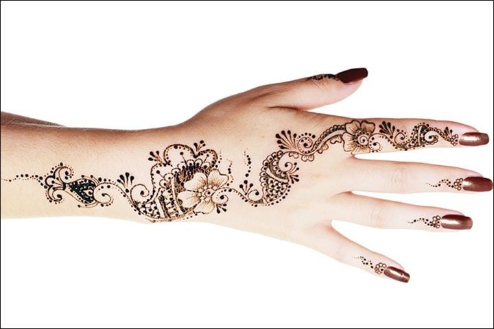 Mehndi Images Simple Download, Mehndi Images Simple And Easy, Mehndi Images Nah, Images Of Mehndi Design For Back Hand, Mehndi Images Simple Design, Mehndi Images Jens, Jewellery Mehndi Images, Mehndi Images Telugu