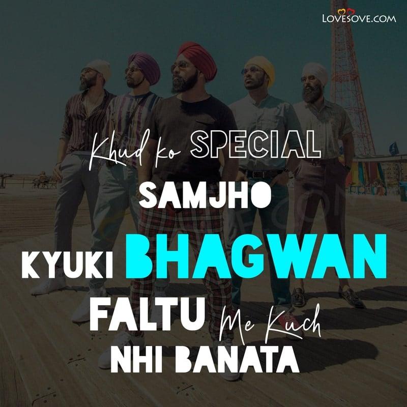 attitude-status-love-sove, attitude-status-love-sove, Attitude Quotes In Hindi English, Attitude Quotes In Hindi English, attitude-revenge-status, attitude-revenge-status, attitude-shayari , attitude-status attitude-status, english-sayeri-sad-love-revenge, lovesove-status lovesove-status, my-attitude-my-style-wallpapers, my-attitude-my-style-wallpapers, my-life-my-rules my-life-my-rules, my-life-my-rules-my-attitude-quotes, my-life-my-rules-my-attitude-quotes, my-life-my-rules-my-attitude-wallpapers, my-life-my-rules-my-attitude-wallpapers, my-life-my-rules-my-style, my-life-my-rules-my-style, my-life-my-rules-quotes-in-english, my-life-my-rules-quotes-in-english, revanga-status revanga-status, revenge-hindi-status, revenge-hindi-status, revenge-quotes-in-hindi-for-whatsapp, revenge-quotes-in-hindi-for-whatsapp, revenge-status revenge-status , revenge-status-of-girls, revenge-status-of-girls,
