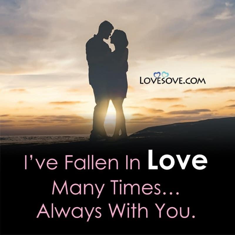 I need a real lover