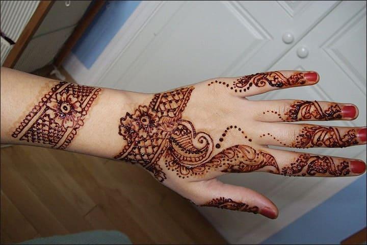 Mehndi Images Full Hand, Mehndi Mubarak Images, Mehndi With Images, Mehndi Design Images Essay, Mehndi Images Hd Full, Mehndi Lovers Images, Mehndi Love Images, Mehndi Images Dulhan, Mehndi Pictures 2016
