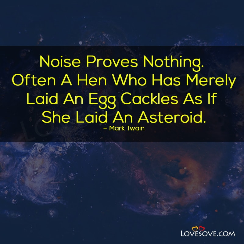 asteroid day in hindi, asteroid day 2020, international asteroid day 2020 theme, asteroid day , asteroid , asteroid day live stream, asteroid news, asteroid 2020,