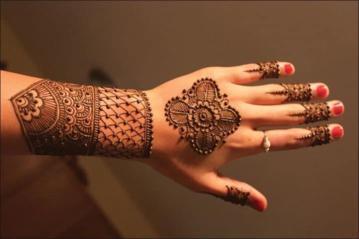 Mehndi Pic Real, Mehndi Leaf Images, Mehndi Design Images New Model, Mehndi Images New 2020, Mehndi Pic Girl Hand, Mehndi Images Hd Simple, Mehndi Images Clipart