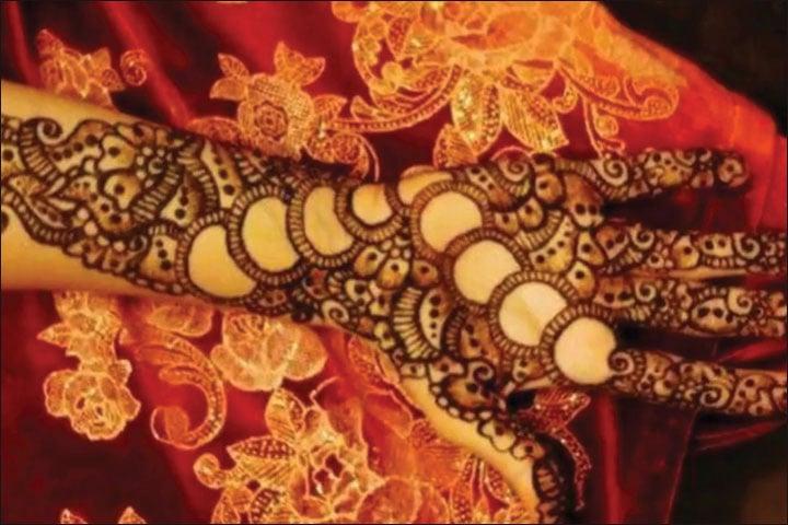 Mehndi Pics On Hand, Youtube Mehndi Images, Mehndi Images Jeans, Mehndi Images Only, Mehndi Images Instagram, Mehndi Images Hd Download, Mehndi Arabic Images Download