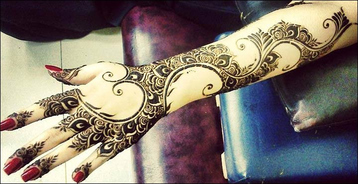 Mehndi Pic Photo, Mehndi Wishes Images, Mehndi Pic With Girl, Mehndi Design Images For Groom, Mehndi Images Hd 2019, Mehndi Images For Legs, Mehndi Images Pinterest, Mehndi Images Beautiful, Mehndi Jewellery Pics, Mehndi Pictures Real