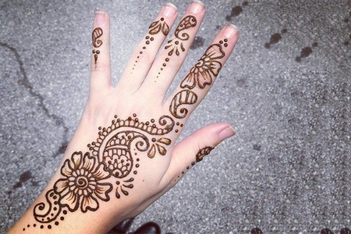 Mehndi Images Tattoo, Mehndi Images For Marriage, Mehndi Images Body, Images Of Mehndi Design For Dulhan, Mehndi Images Simple Hd, Mehndi Pictures Only, Mehndi Images For Bridal
