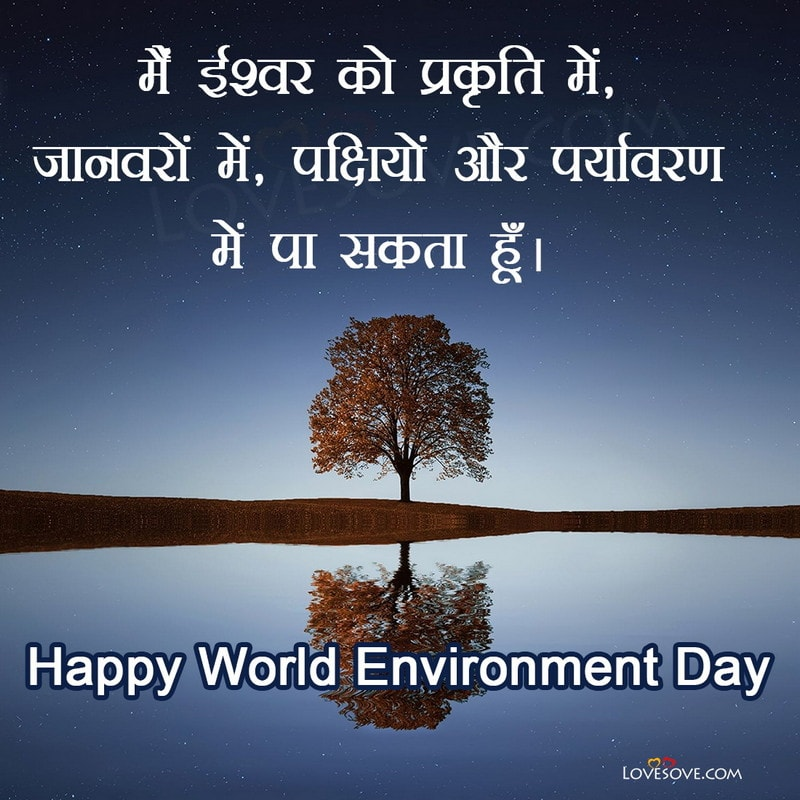 world environment day wishes images, world environment day best images, world environment day thoughts, world environment day wishes, world environment day hd wallpapers, world environment day greeting cards, world environment day quotes in english