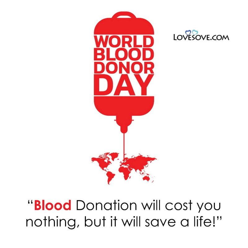 Theme Of World Blood Donor Day, World Blood Donor Day Facebook, Speech On World Blood Donor Day, World Blood Donor Day Slogan