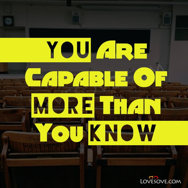 success in exams quotes, funny quotes on exams stress, exam quotes for students, feeling relaxed after exams quotes, exam quotes in hindi, finally exams are over quotes, exam quotes images, exam stress quotes