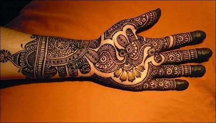 Latest Mehndi Design 2020 Full Hand, Latest Mehndi Designs Arabic 2020, Latest Mehndi Designs 2020 Front Hand, Latest Mehndi Designs 2020 Back Hand, Latest Mehndi Designs 2020 For Eid