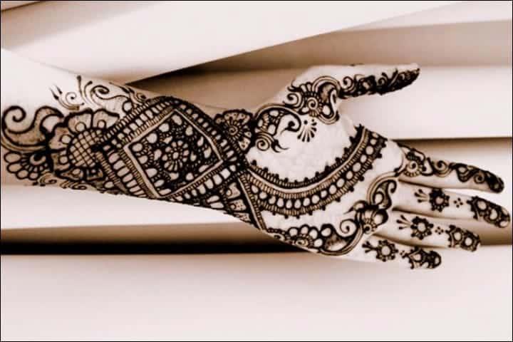 Mehandi Ceremony Images, Www.mehandi Images, Mehandi Rasam Pic, Mehandi Design Images New Model, Easy Mehandi Images Download, Mehandi Patch Images, Mehandi Designs Images In Simple, Images To Mehandi, Mehandi Pic Only