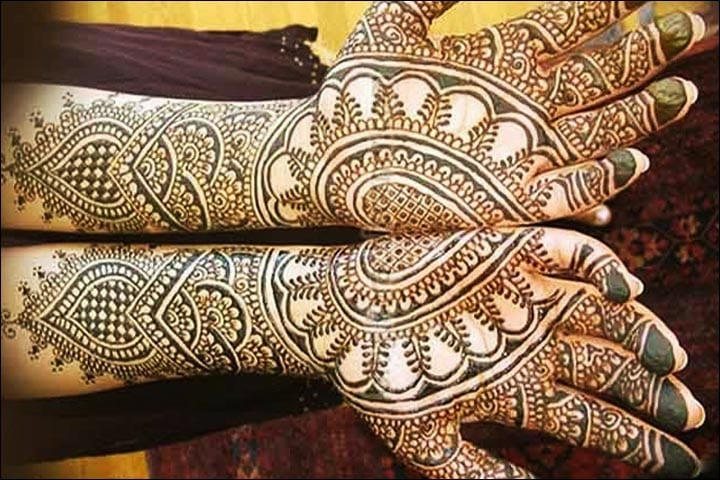 Mehndi Videos Images, Mehandi Pic Picture, Mehandi Images Full Hd, Mehandi Images On Legs, Mehandi Images Latest, Mehandi Images New, Mehandi Colour Images, Mehandi Designs Images For Wedding, Mehandi Good Images