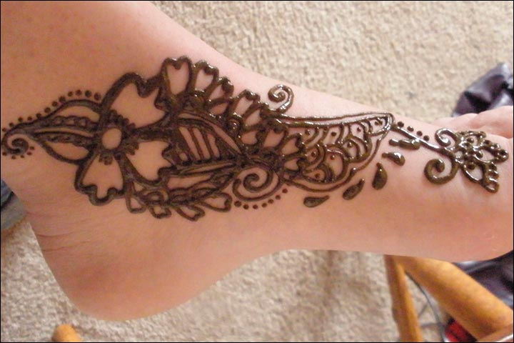 Youtube Mehndi Images, Mehndi Images Jeans, Mehndi Images Only, Mehndi Images Instagram, Mehndi Images Hd Download