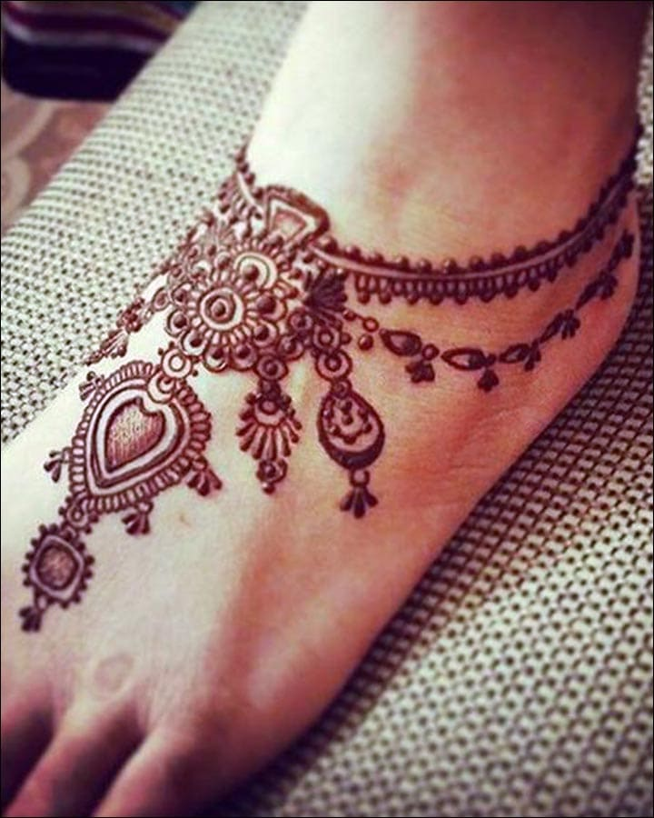 Mehendi Easy, Mehendi Latest Design, Mehendi Hand Design, Mehndi Images Hd, Mehndi Very Simple Design, Mehndi Ke Design Acche Acche, Mehndi Wallpaper Pictures