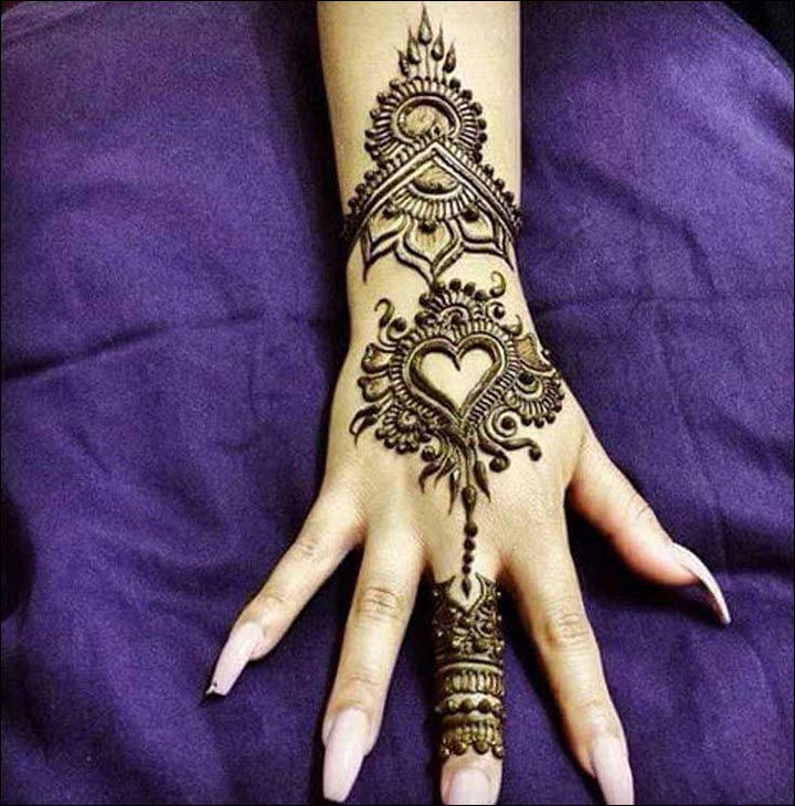 भरमा मेहंदी डिजाइन, मेहंदी डिजाइन For Back Hand, मेहंदी डिजाइन Dulha Dulhan, 30 वाली मेहंदी डिजाइन, मेहंदी डिजाइन के दिखाओ, मेहंदी डिजाइन सिंपल एंड इजी, मेहंदी डिजाइन Very Simple