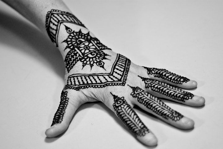 Mehndi Images Easy, Mehndi Design Images For Gents, Mehndi Ceremony Images, Mehndi Ki Images, Mehndi Designs Images 2019