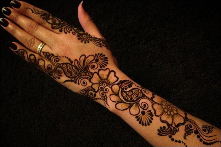 495 मेहंदी डिजाइन, मेहंदी डिजाइन Wallpaper, मेहंदी डिजाइन On Leg, मेहंदी डिजाइन On Finger, मेहंदी डिजाइन Easy And Simple, मेहंदी डिजाइन Image, मेहंदी डिजाइन Arabic, General मेहंदी डिजाइन, Gulab मेहंदी डिजाइन, मेहंदी डिजाइन फोटो, मेहंदी डिजाइन Wedding