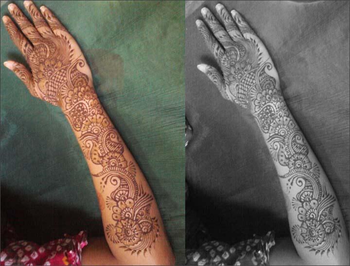Rajasthani Mehndi Designs Bridal, Rajasthani Mehndi Designs For Bridal, Latest Rajasthani Indian Bridal Mehndi Designs