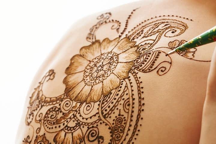 Wedding Leg Mehndi Design, Wedding Mehndi Invitation, Karachi Wedding Mehndi Night Dance, Wedding Mehndi Designs Simple, Wedding And Mehndi Songs, Wedding Mehndi Ki Design